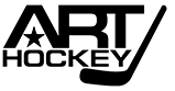 Art Hockey